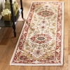 "CL763A - Classic 2ft-3"" X 8ft"