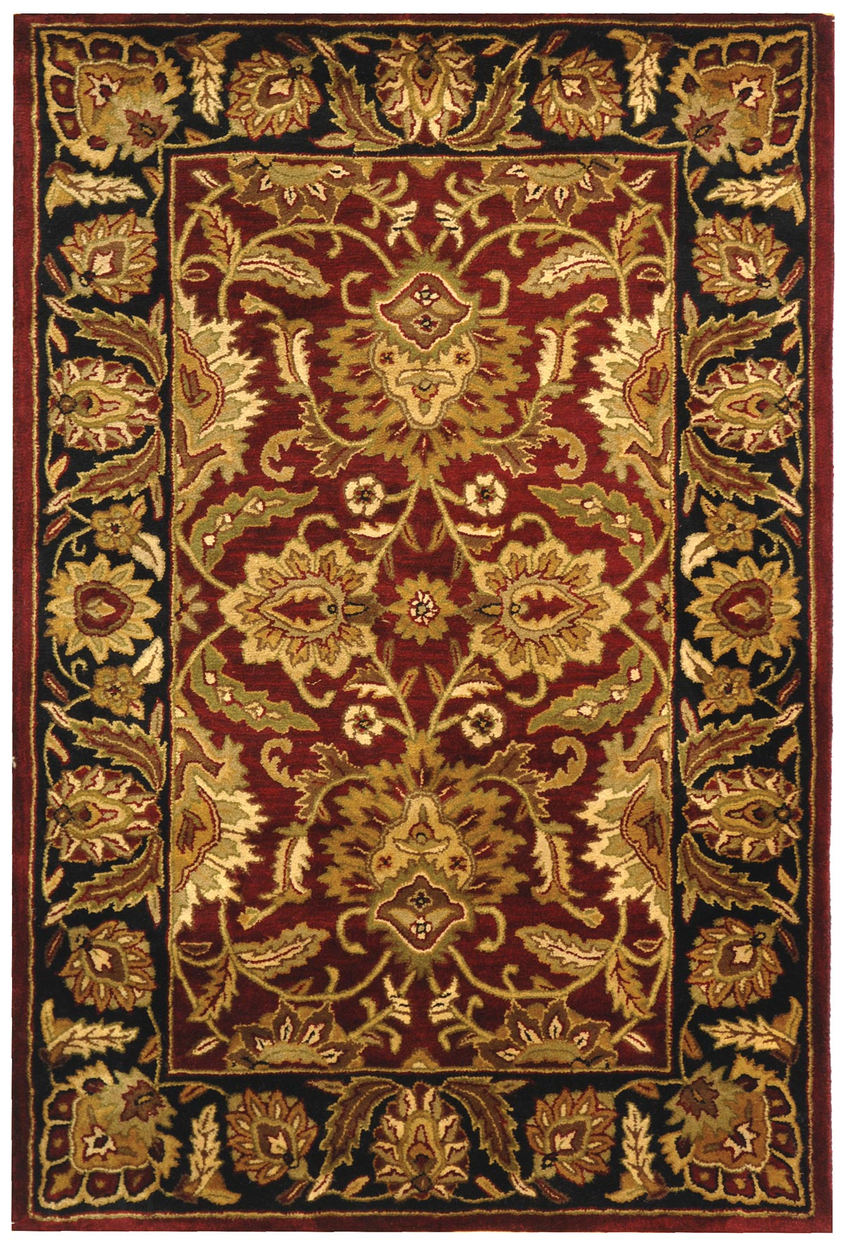 Rug Cl239b Classic Area Rugs By Safavieh