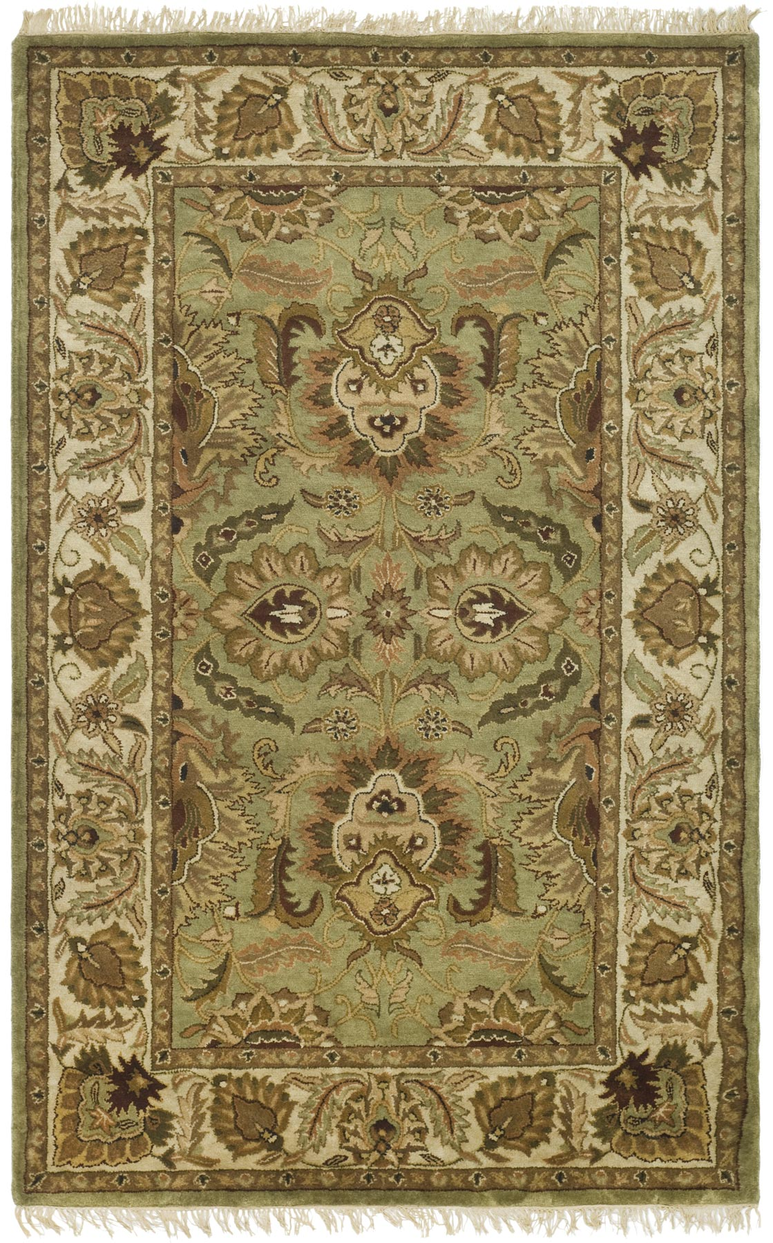 Rug Cl239d Classic Area Rugs By Safavieh