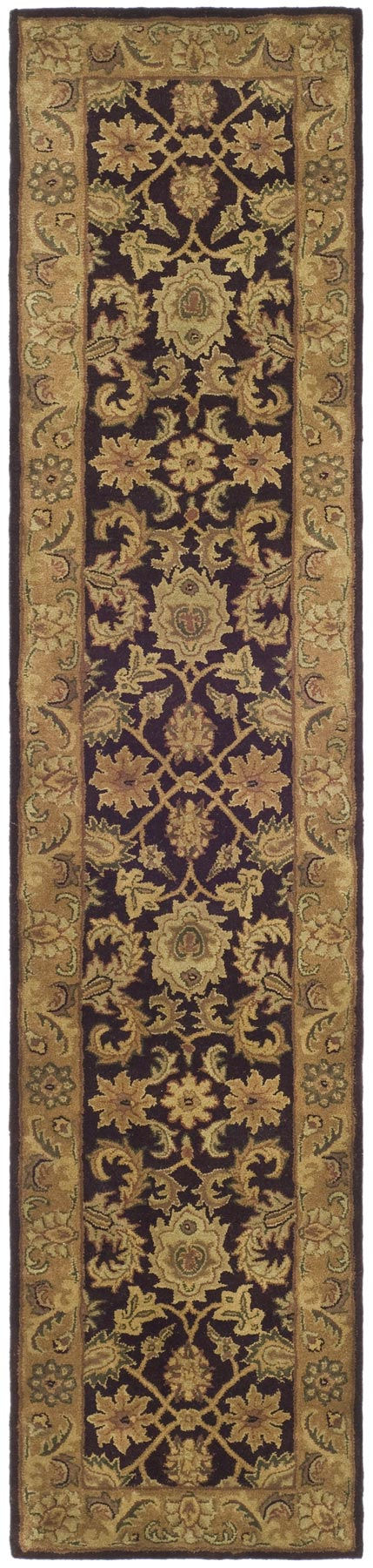Rug Cl244b Classic Area Rugs By Safavieh