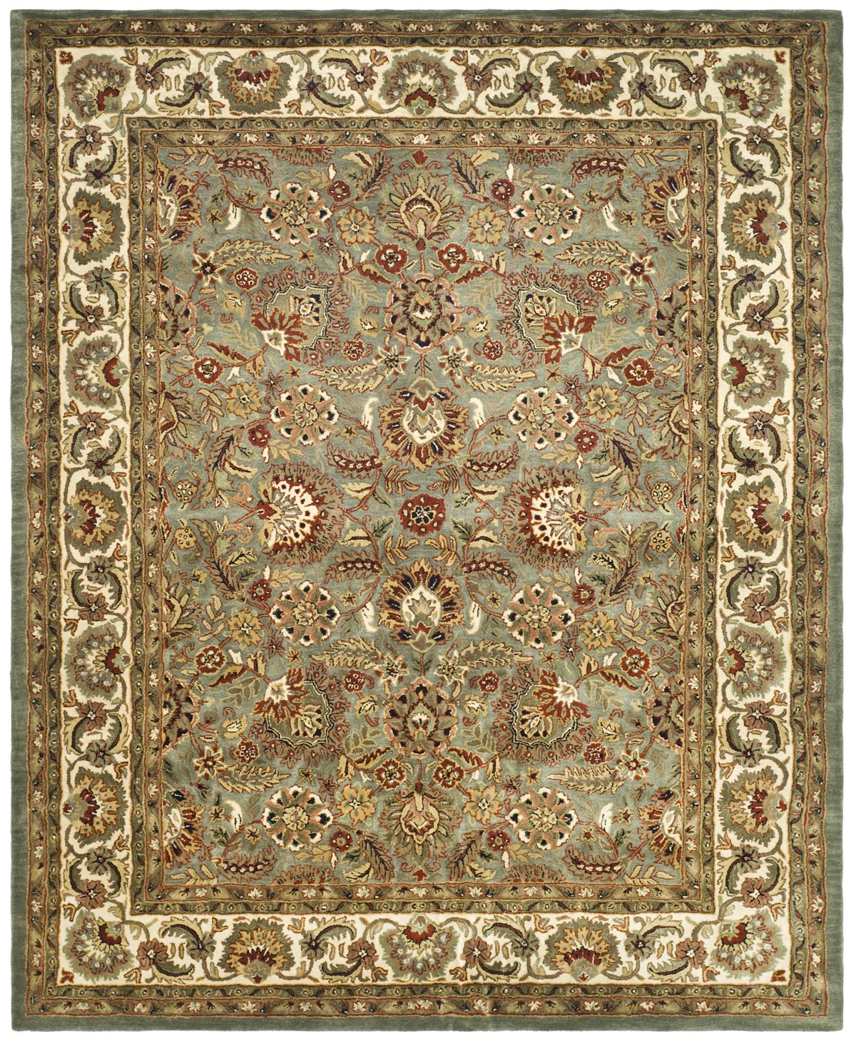 Rug Cl359b Classic Area Rugs By Safavieh