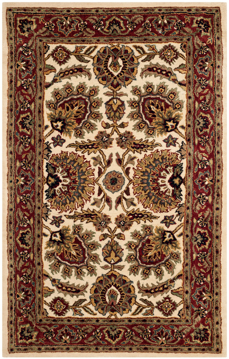 Rug Cl359c Classic Area Rugs By Safavieh
