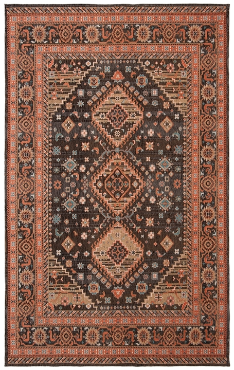 Vintage Distressed Rugs The Classic Vintage Collection