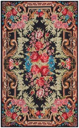 Classic Vintage Rug Collection