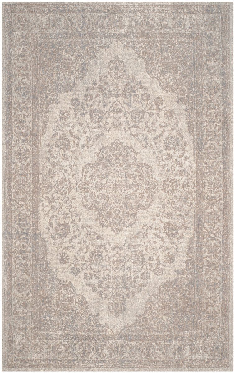 Rug Clv121a Classic Vintage Area Rugs By Safavieh