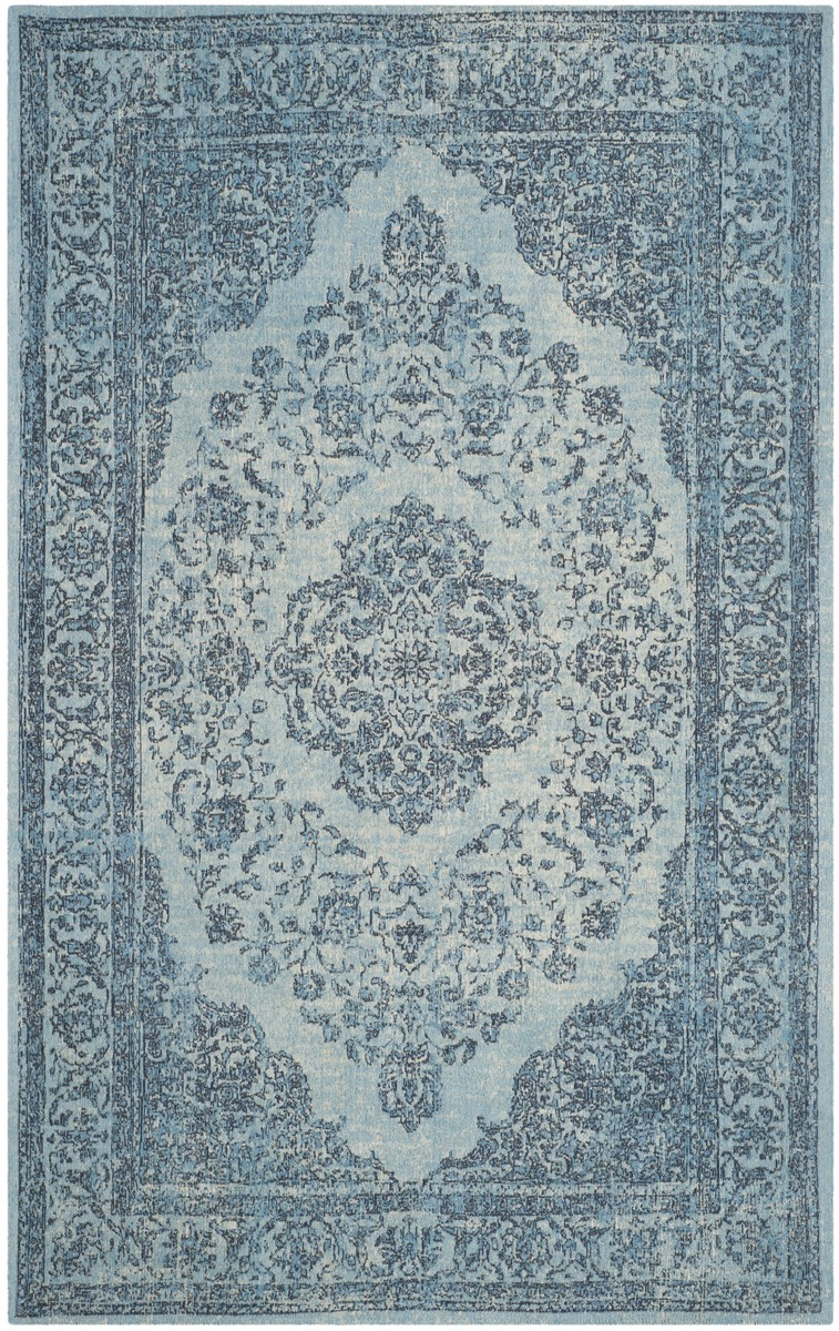 Rug Clv121c Classic Vintage Area Rugs By Safavieh