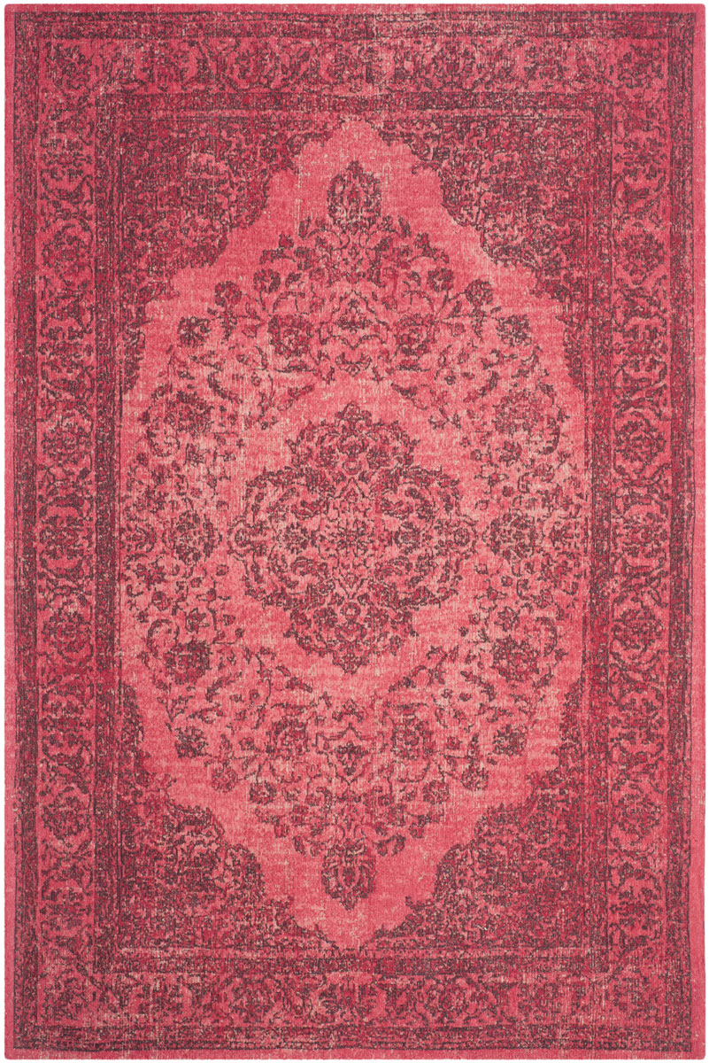 Rug Clv121g Classic Vintage Area Rugs By Safavieh