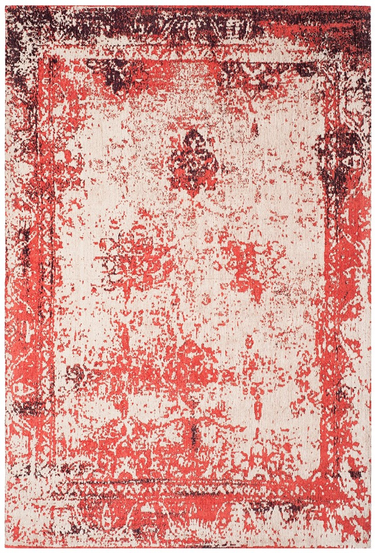Rug Clv125b Classic Vintage Area Rugs By Safavieh