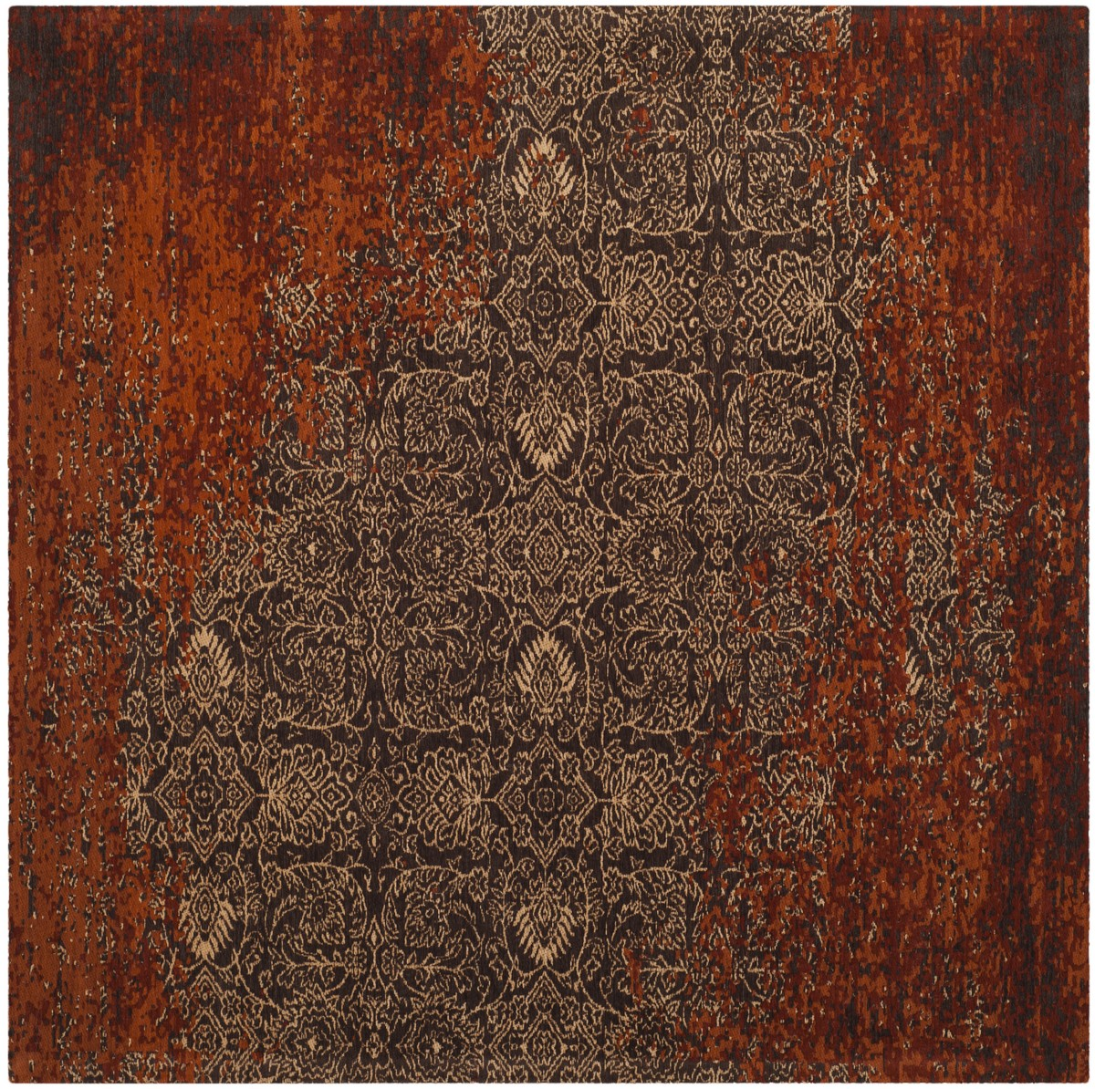 Rug Clv224a Classic Vintage Area Rugs By Safavieh