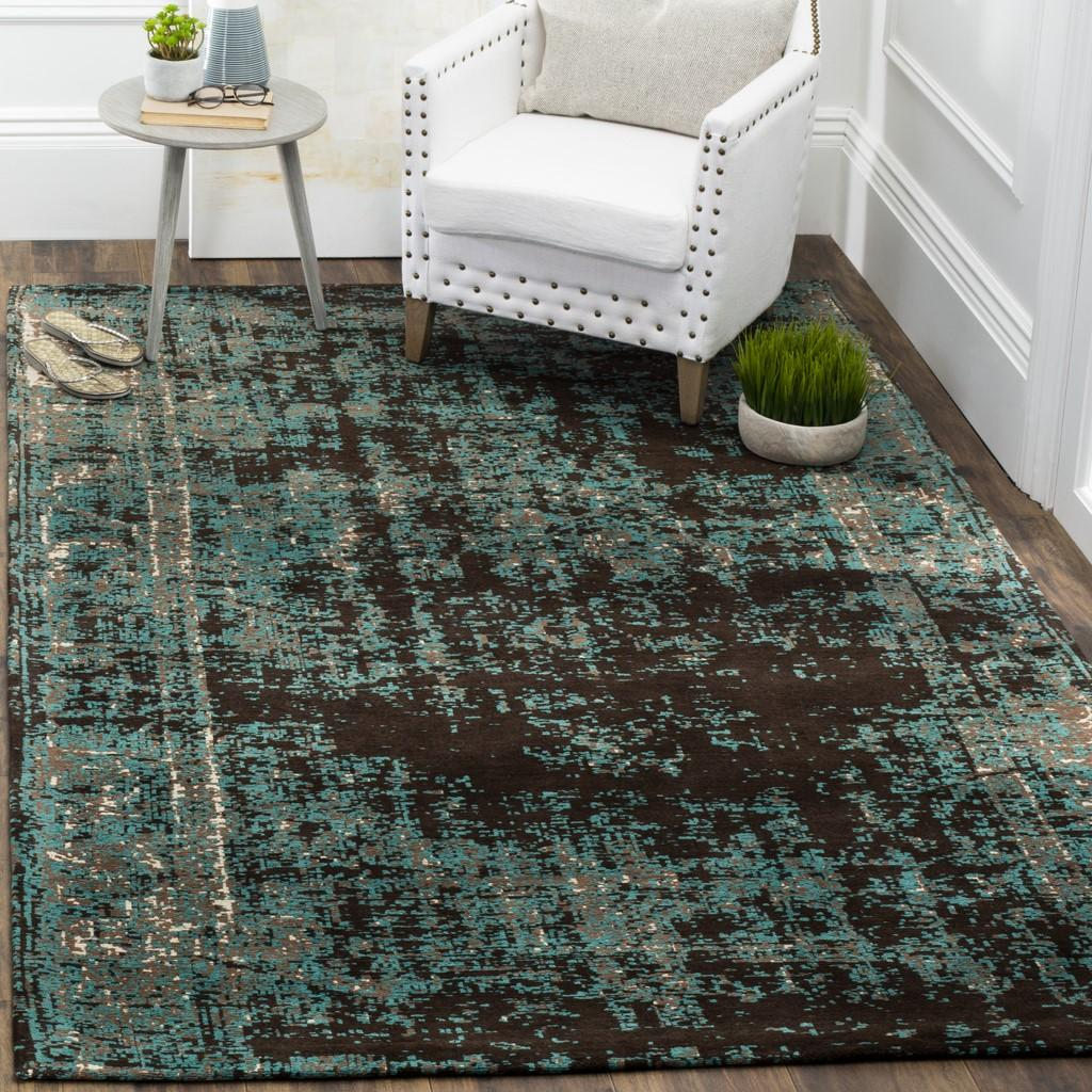 Rug Clv225a Classic Vintage Area Rugs By Safavieh