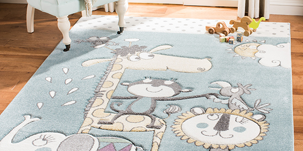 Kids Rugs For S Boys