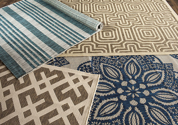 Outdoor Rugs Courtyard Rug Collection Safavieh