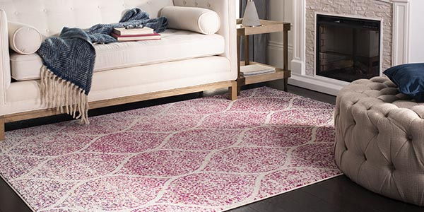 Transitional Rugs The Madison