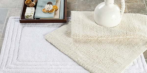 Fabulous Bath Mats Bathroom Rugs By Safavieh Download Free Architecture Designs Scobabritishbridgeorg