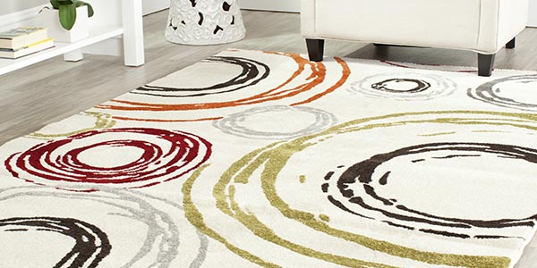 Modern Art Rugs The Porcello Collection Safavieh Com