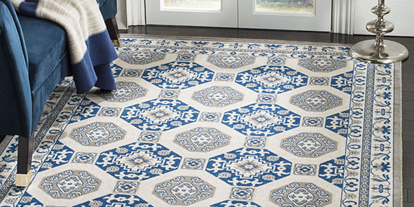 Patina Collection Low Pile Area Rugs Safavieh Com