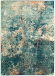 Constellation Vintage Rug Collection