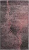 "CNV748-2884 - Constellation Vintage 3' 3"" x 5' 7"""