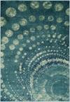 "CNV749-2224 - Constellation Vintage 5' 3"" x 7' 6"""