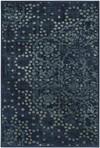"CNV750-2330 - Constellation Vintage 2' 0"" x 3' 0"""