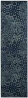 "CNV750-2330 - Constellation Vintage 2' 2"" x 8' 0"""