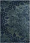 "CNV750-2330 - Constellation Vintage 8' 0"" x 11' 2"""