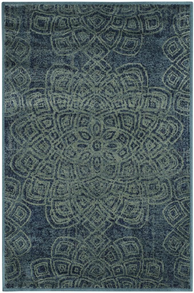 Rug Cnv751 2220 Constellation Vintage Area Rugs By Safavieh