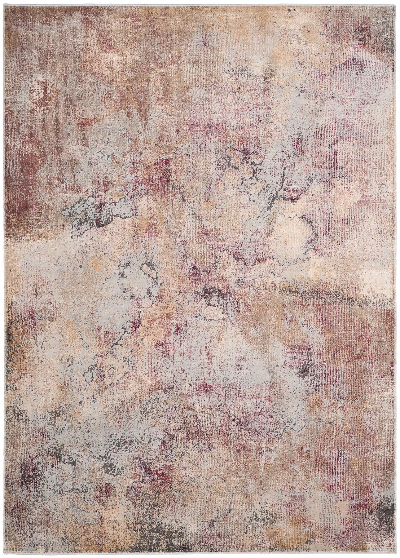 Rug Cnv765 5770 Constellation Vintage Area Rugs By Safavieh