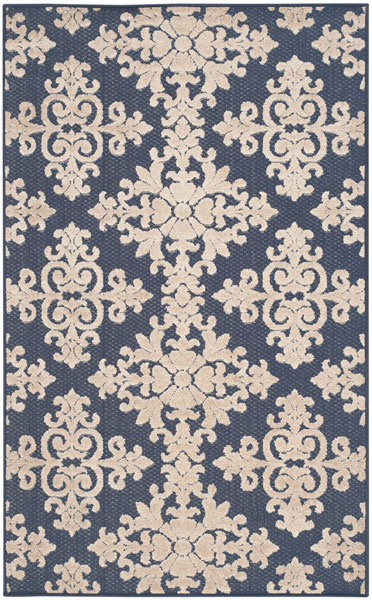 Cottage Rugs