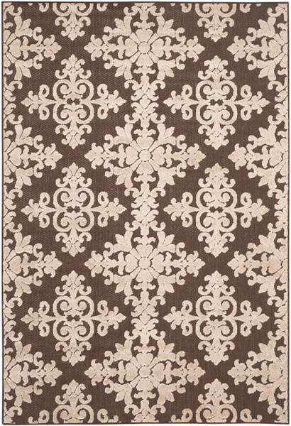 Rug Cot906d Cottage Area Rugs By Safavieh