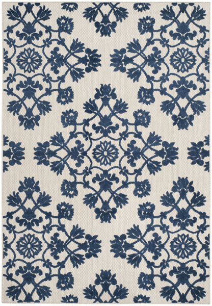 Rug Cot910b Cottage Area Rugs By Safavieh