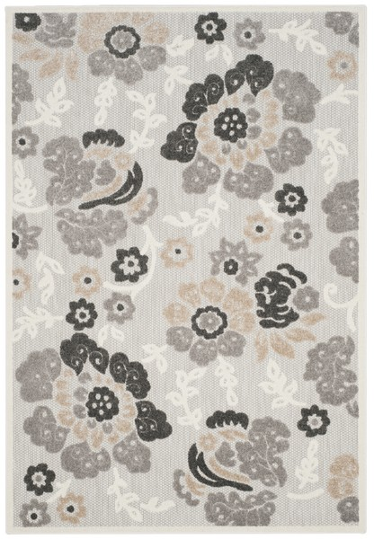 Rug Cot920g Cottage Area Rugs By Safavieh