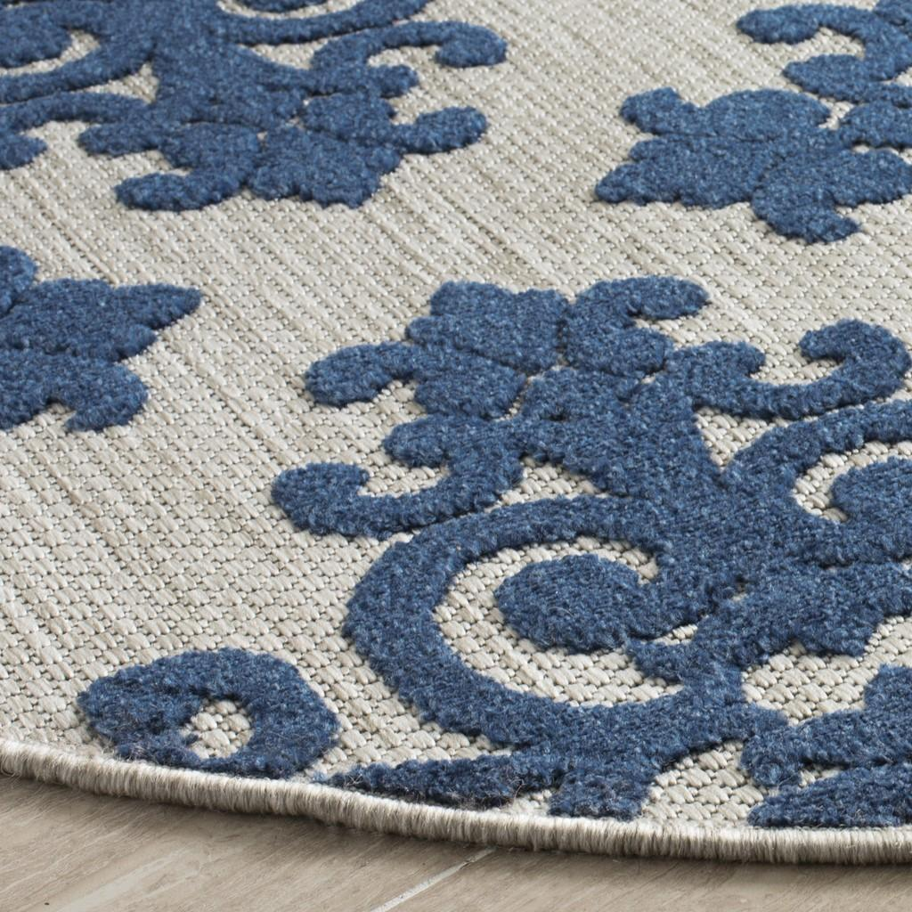 Rug Cot906b Cottage Area Rugs By Safavieh