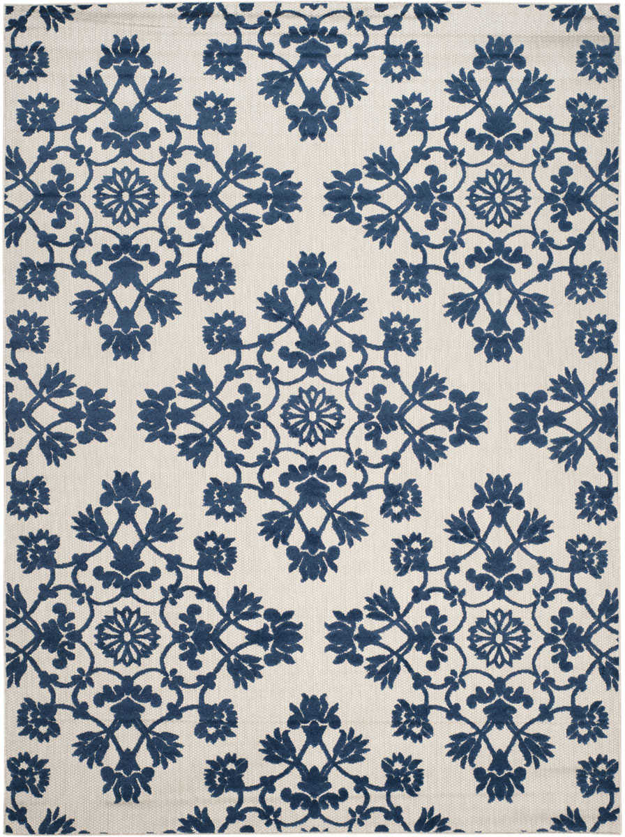 large lake dining house coral murray homes inspired by table cottages reef hooked area for hand style claire accent spanish room rug type cottage design rugs blue cabin coastal