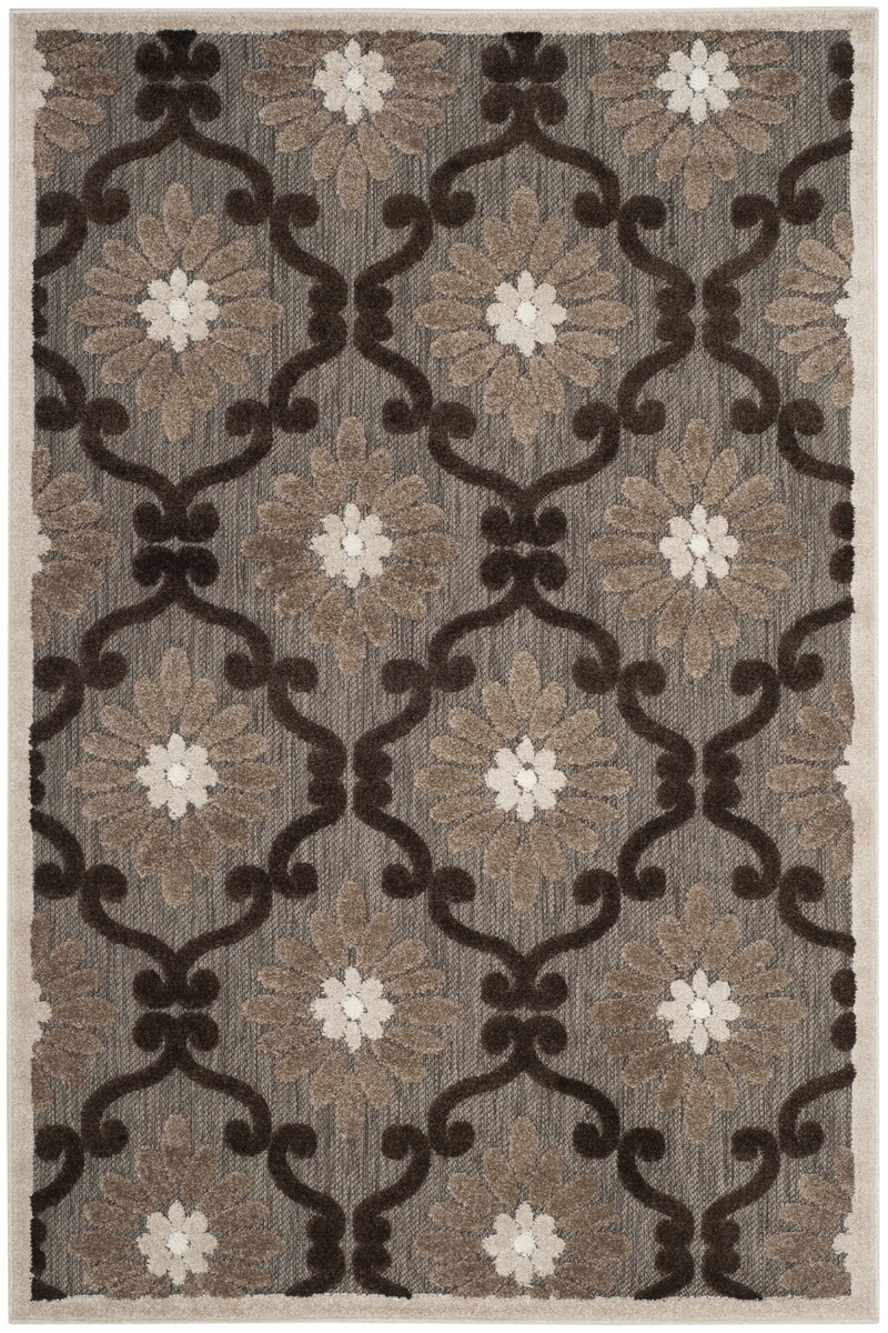 Rug Cot922p Cottage Area Rugs By Safavieh