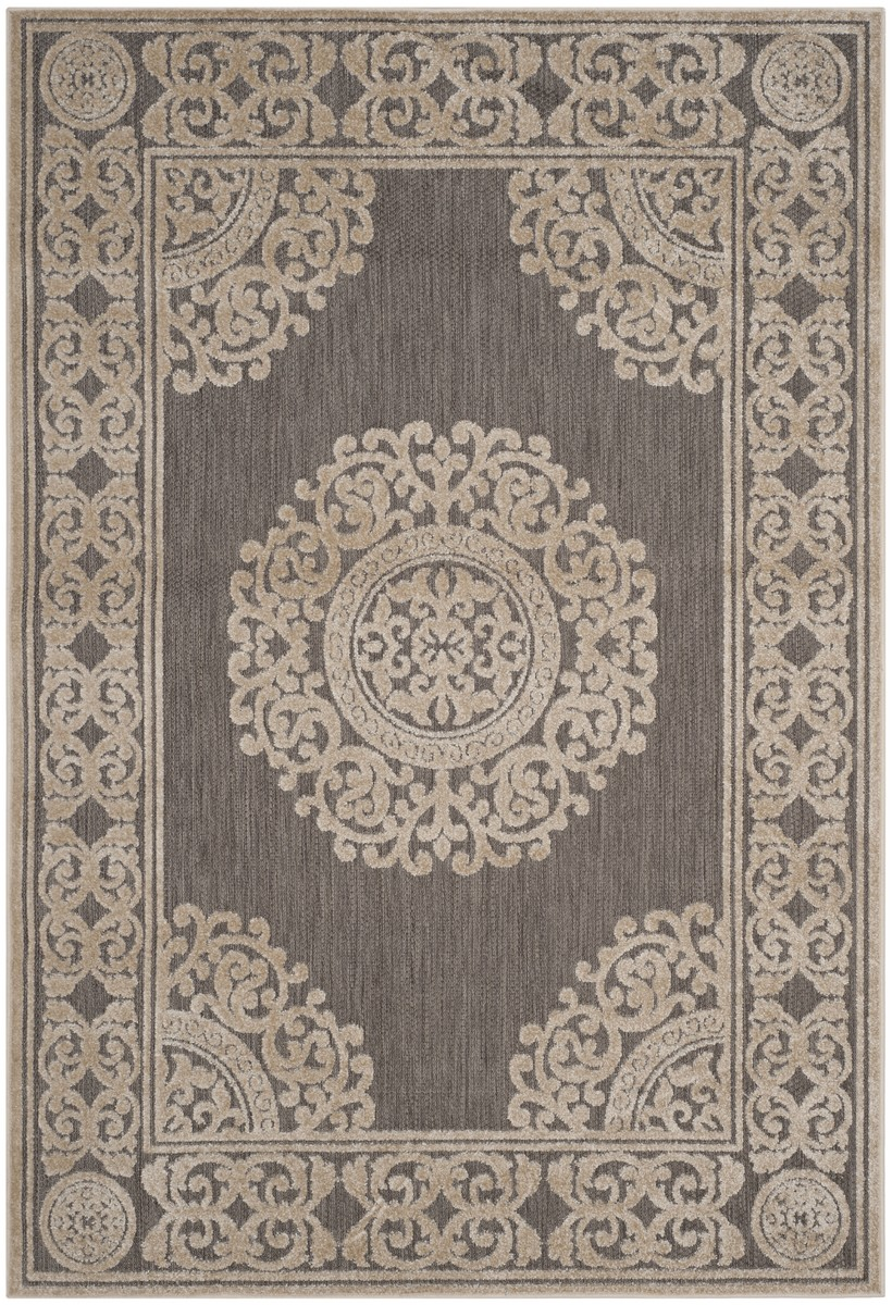 Rug Cot924t Cottage Area Rugs By Safavieh