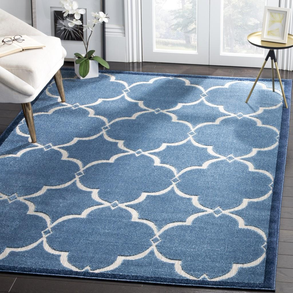 Rug Cot926k Cottage Area Rugs By Safavieh