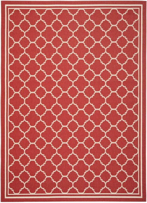 All Weather Floor Covering Safavieh Indoor Outdoor Rugs
