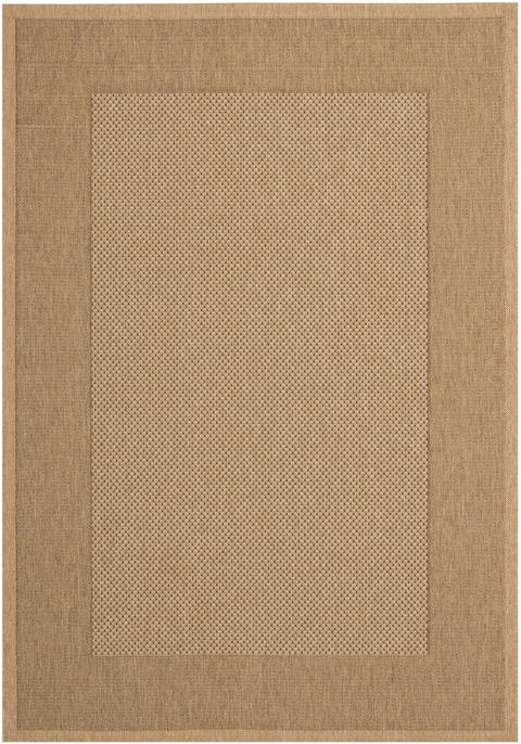 Tone On Tone Gold Area Rug Safavieh Indoor Outdoor Rugs