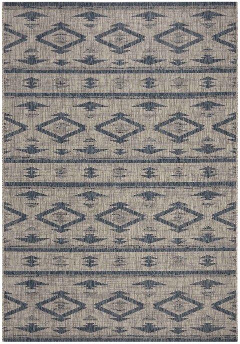 Courtyard Collection | Indoor Outdoor Area Rugs - Safavieh