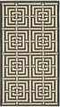 """CY6937-26 - Courtyard 2ft X 3ft-7"""""""