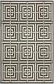 """CY6937-26 - Courtyard 5ft-3"""" X 7ft-7"""""""