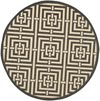 """CY6937-26 - Courtyard 5ft-3"""" X 5ft-3"""""""