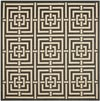 """CY6937-26 - Courtyard 6ft-7"""" X 6ft-7"""" Square"""