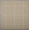 """CY6937-65 - Courtyard 6ft-7"""" X 6ft-7"""" Square"""
