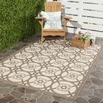 CY7476-07912 - Courtyard 5ft-3in X 7ft-7in