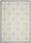 CY7570-78A21 - Courtyard 8ft X 11ft-2""