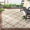 """CY7844-79A21 - Courtyard 5ft-3"""" X 7ft-7"""""""