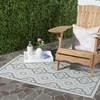 CY7938-78A18 - Courtyard 2ft-7in X 5ft