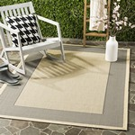 "CY7987-65A5 - Courtyard 5ft-3"" X 7ft-7"""